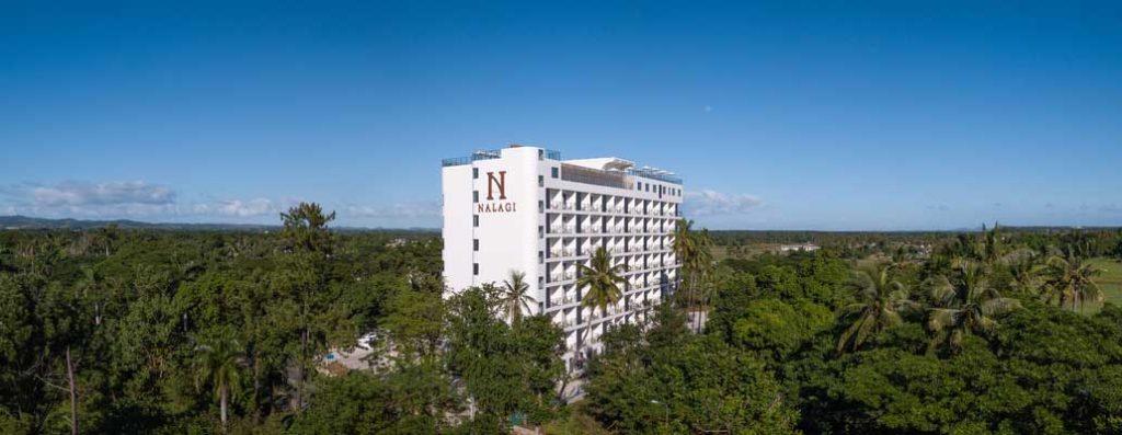 hotels-in-nadi