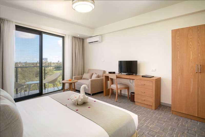 -romantic-hotels-in-nadi
