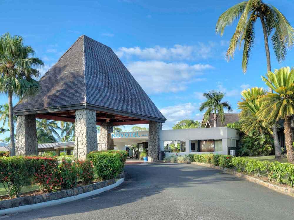 hotels-in-nadi-fiji
