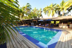 10 Best Resorts in Nadi