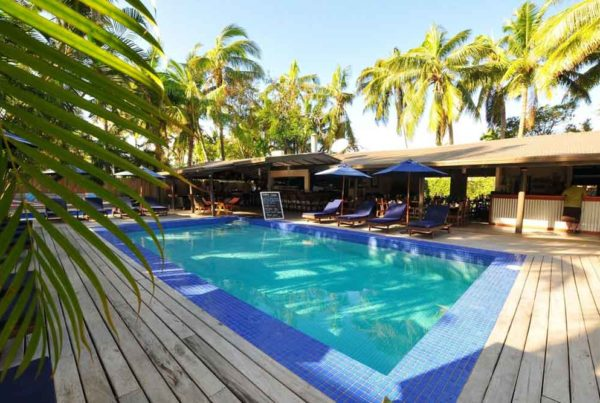 resorts-in-nadi-fiji