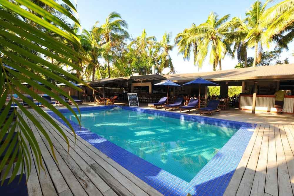 resorts-in-nadi-fiji