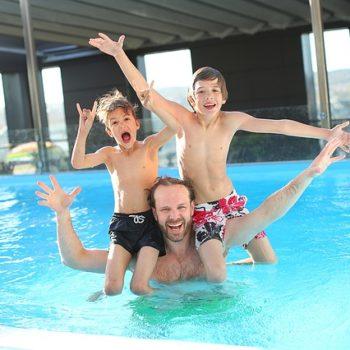 10 Things to Do in Denarau with Kids