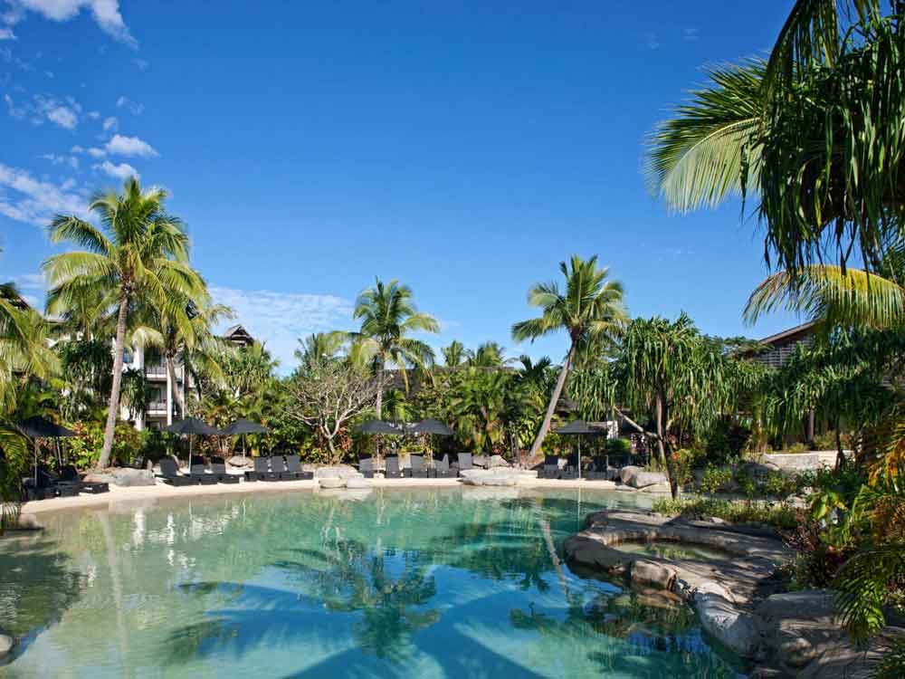 adult-only-accommodation-denarau-fiji