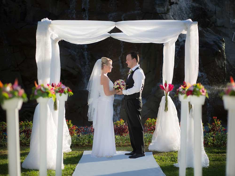 wedding-ceremony-venue-denarau