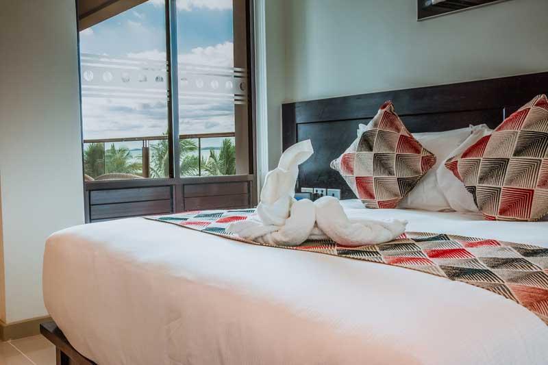 -family-hotels-in-nadi