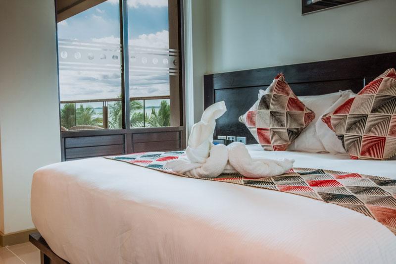luxury-accommodation-in-nadi