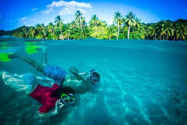 adult-only-mamanuca-islands-fiji