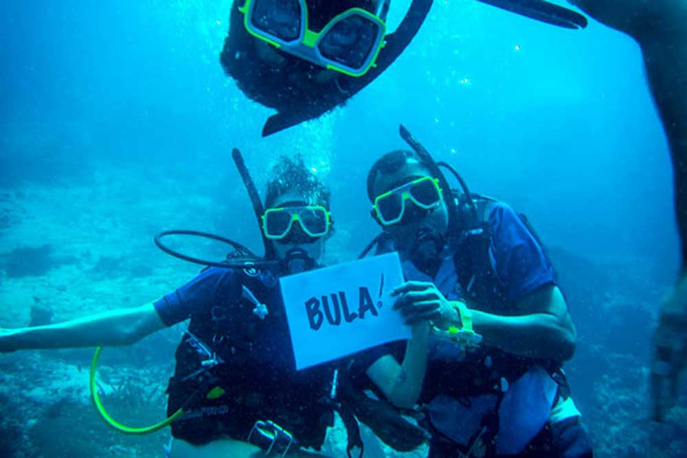 -mamanuca-must-do-fiji