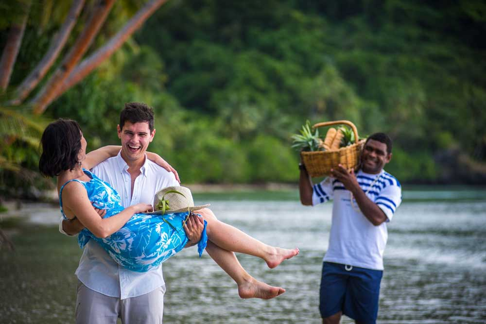 -ways-to-propose-in-the-mamanuca-islands-of-fiji