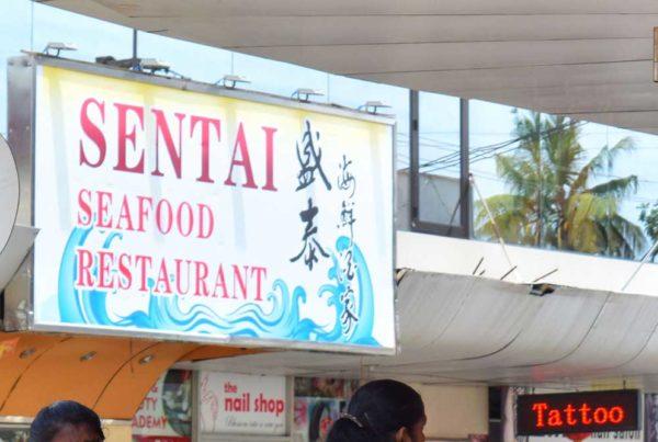 Sentai-seafood-restaurant-nadi