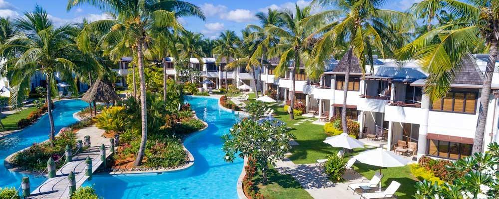 -luxury-resorts-denarau