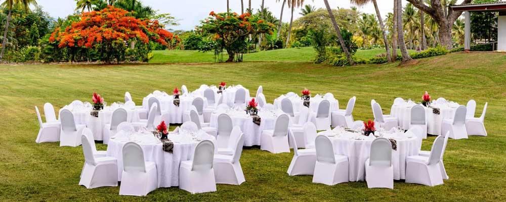 wedding-resorts-on-denarau-island