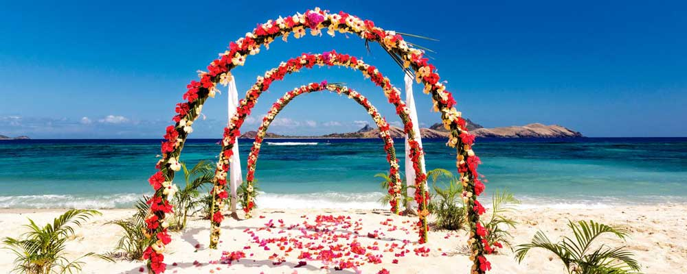 -wedding-venues-in-the-mamanuca-islands