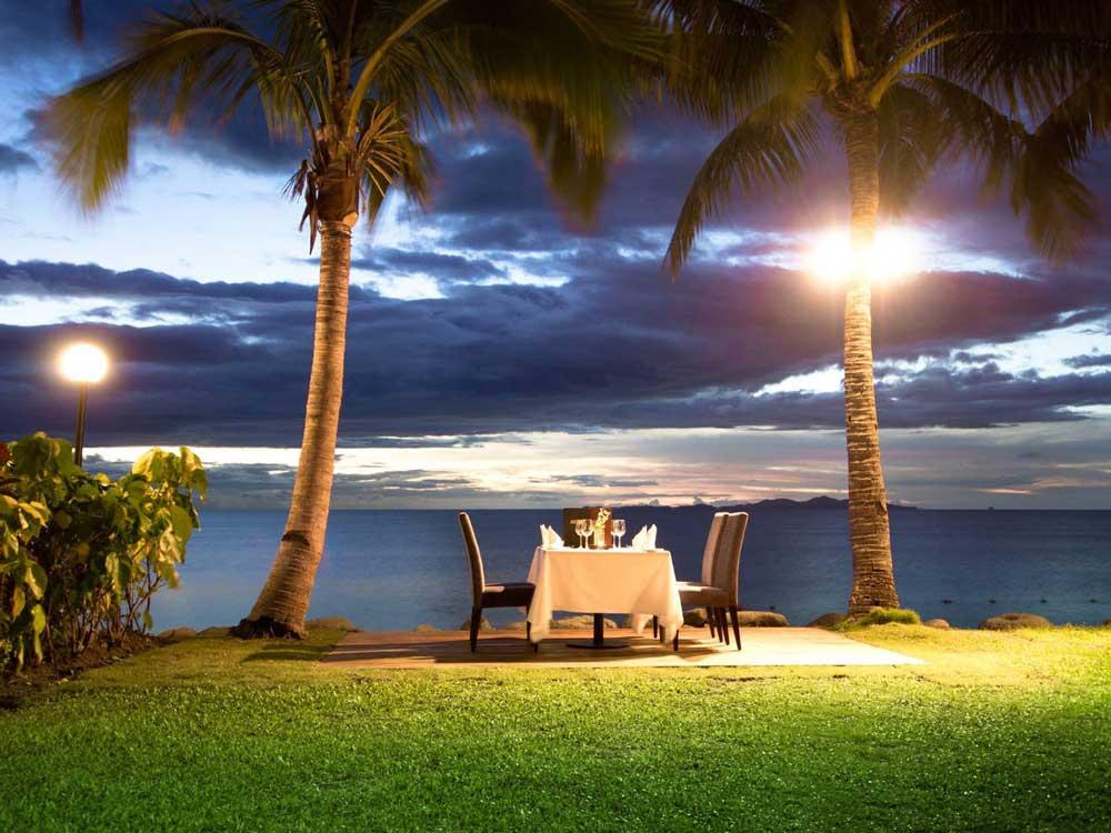 -denarau island foodie experiences