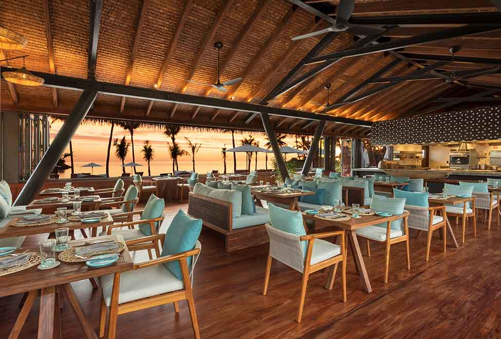 accommodation-in-the-mamanuca-islands-for-foodies