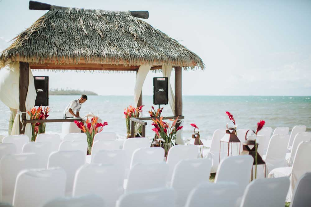 wedding-and-honeymoons-in-denarau-island