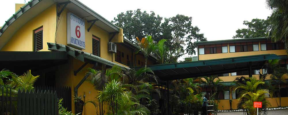 -self-contained-accommodation-in-suva