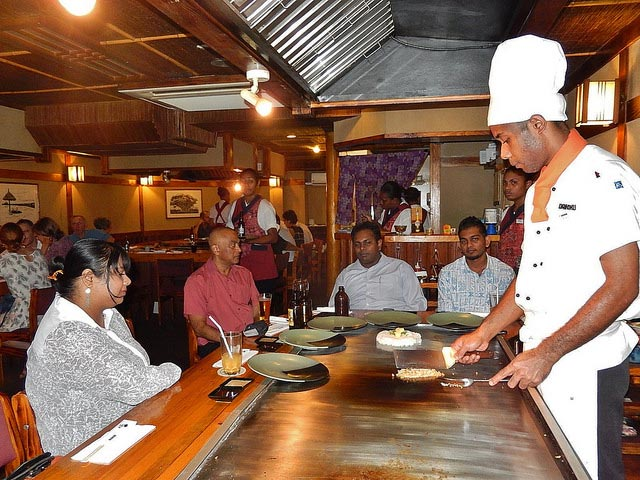 Suva-food-guide-