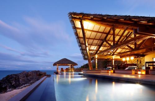 adult only accommodation mamanuca fiji