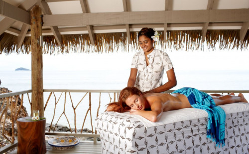spa resorts-in-the-mamanuca-islands