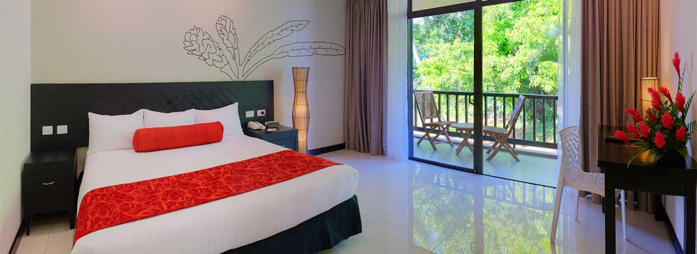 -romanitc-accommodation-in-nadi-for-couples