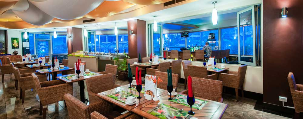 hotels-with-restaurants-in-Suva-Fiji