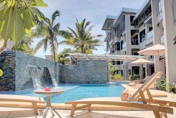 -Denarau-island-hotels