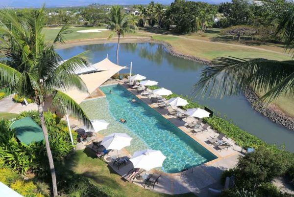 budget-accommodation-on-denarau-island-fiji