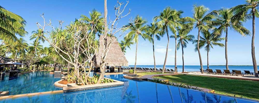 -luxury-resorts-on-denarau-island