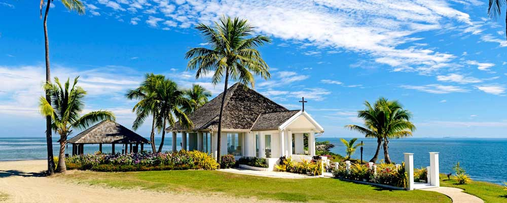 wedding-resorts-on-denarau-island-Fiji