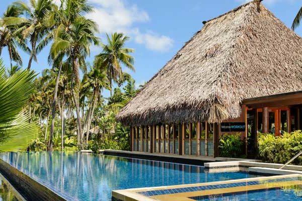 adult-only-resorts-denarau-fiji