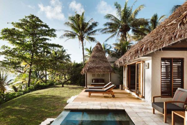 -luxury-resorts-mamanuca-islands-fiji