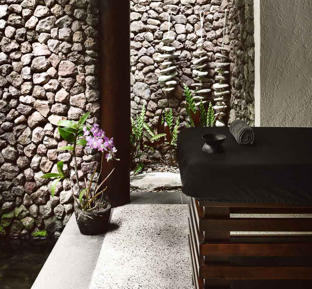 spa vacations-in-the-mamanuca-islands-fiji