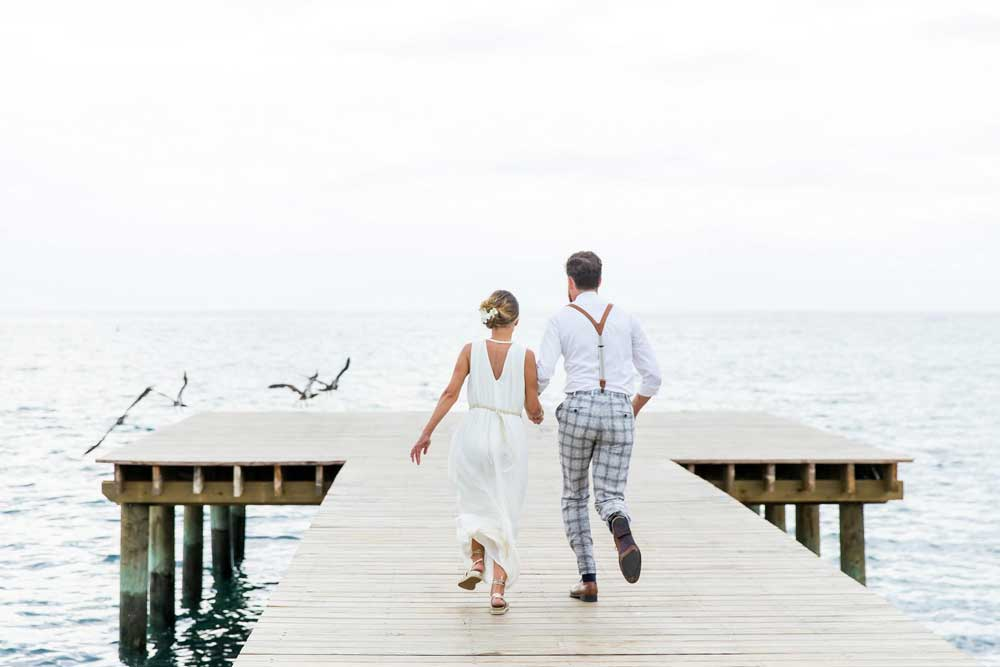 -wedding-venues-in-the-mamanuca-islands-fiji