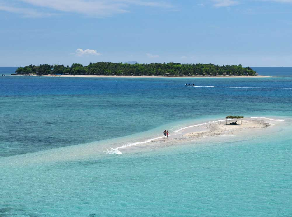 -food-activities-in-the-mamanuca-Islands