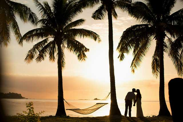 -wedding-package-fiji-mamanuca-islands