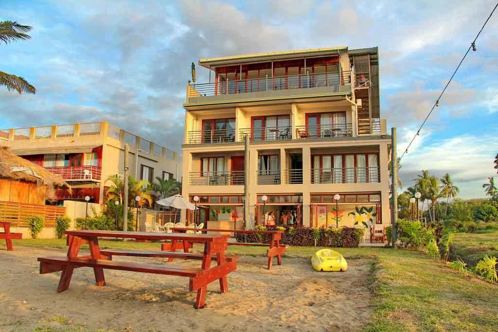 Nadi-budget-accommodation