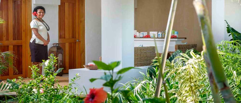 -spa resorts-in-the-mamanuca-islands