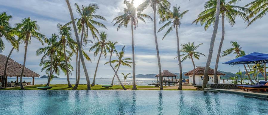 wedding honeymoon mamanuca islands fiji