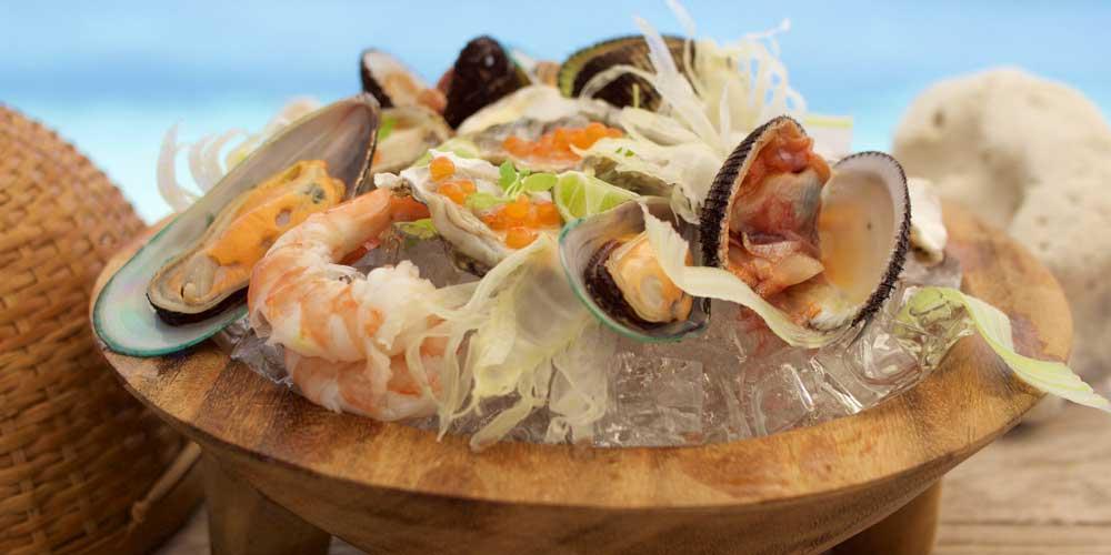 food-resorts-mamanuca-islands