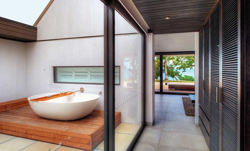 spa hotels-in-the-mamanucas-fiji