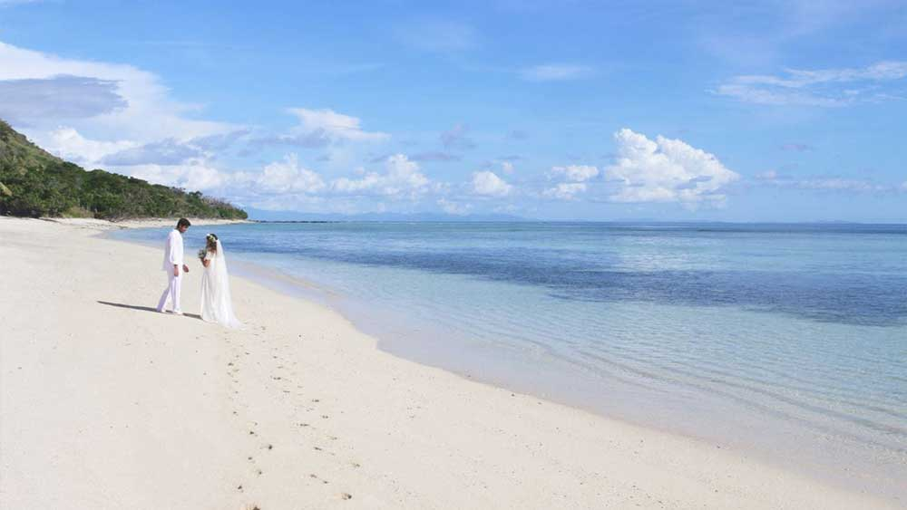 wedding-package-fiji-mamananuca