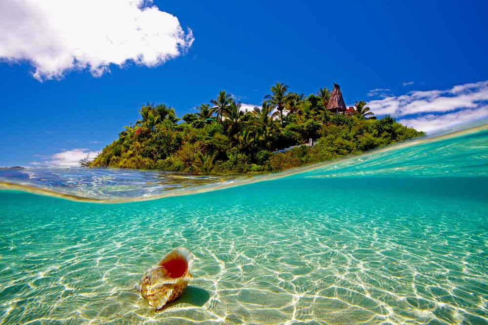 adult-only-accommodation-mamanuca-islands