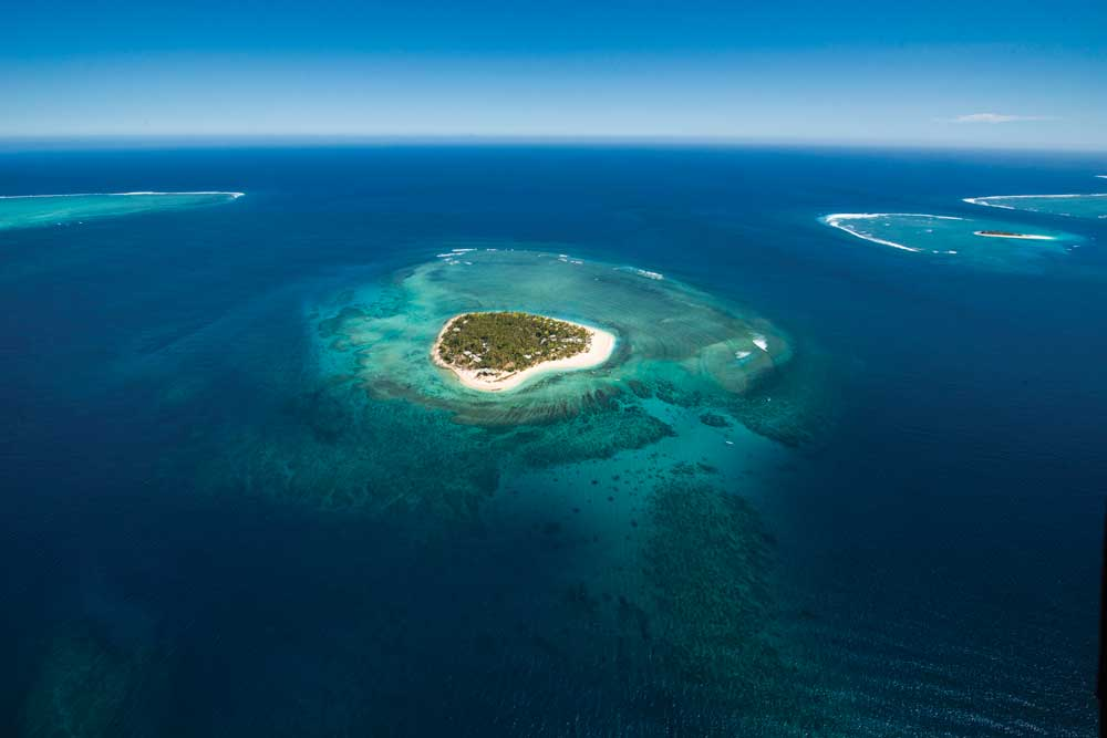 Ways-to-propose-in-the-mamanuca-islands-fiji