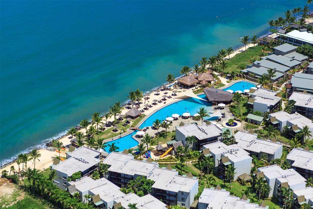 -denarau-luxury-resorts-fiji