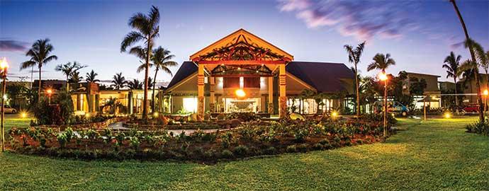 wedding-&-Honeymoon-resorts-on-denarau-island