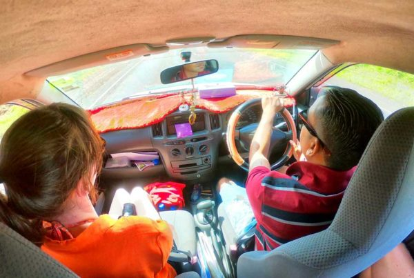 driver-ways-to-get-around-nadi