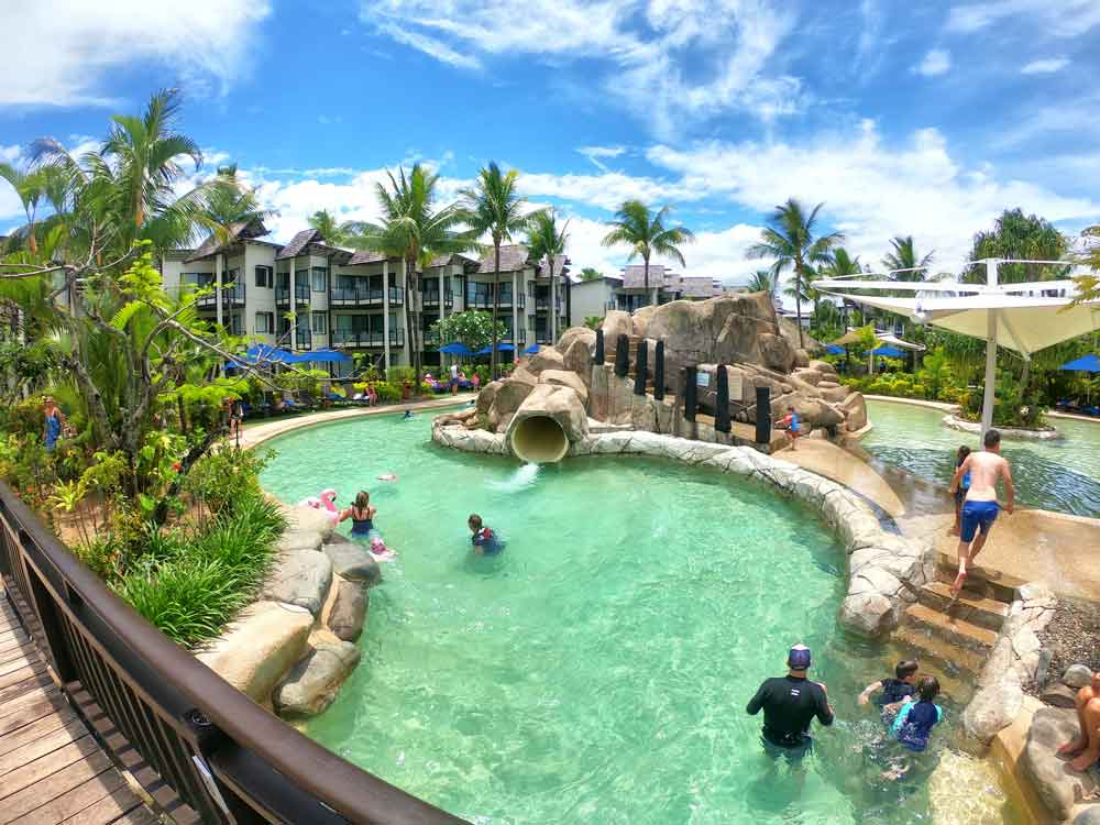 family-resorts-denarau
