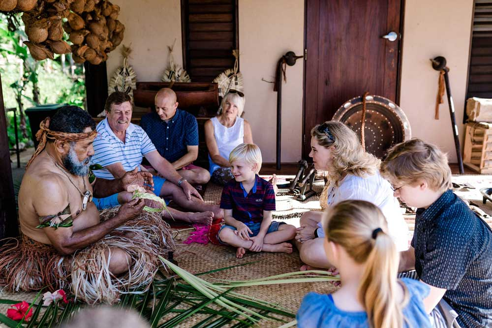 family-resorts-on-the-pacific-harbour-